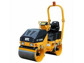 NTC VT100H