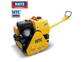 NTC VVV600/12HE