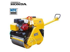 NTC VVV700/22