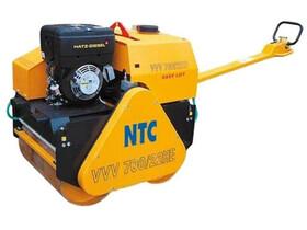 NTC VVV700/22HE