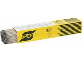 ESAB OK 46.16 2,5x350mm bevont elektróda