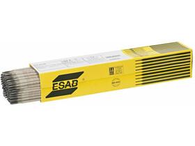 ESAB OK 55.00 2,5x350mm bevont elektróda