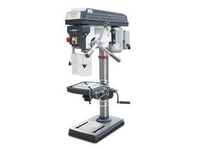 Optimum D 23 Pro 230V