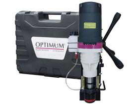 Optimum DM 60V