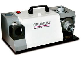 Optimum GH-15 T