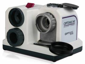 Optimum GQ-D13 fúróélező köszörűgép