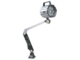 Optimum LED 8-600