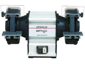 Optimum GU15