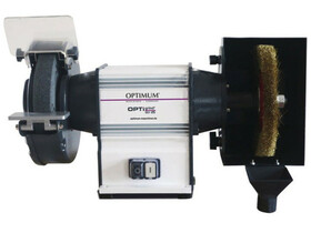 Optimum OptiGrind GU18B