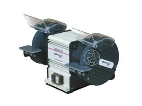 Optimum GU20 (400V)