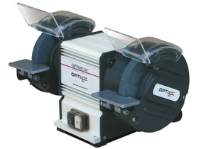 Optimum GU20 400V