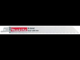 Makita szablyafűrészlap P-04933