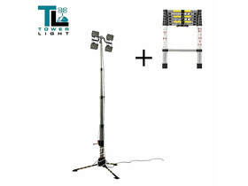 Tower Light PET-7M
