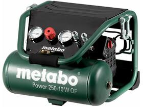 601544000 power_250_10_w_of_601544000_power_kompresszor_0