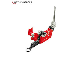 Rothenberger 1/8-2.1/2 l
