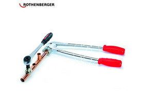 Rothenberger Combi Kit