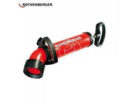 Rothenberger Super Plus