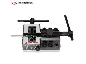 Rothenberger DB 10