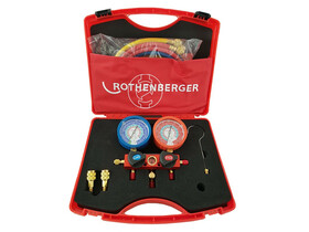 Rothenberger ECO