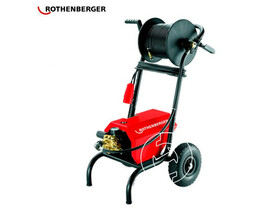 Rothenberger HD 13/100
