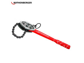 Rothenberger Heavy Duty