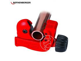 Rothenberger Minicut 2000
