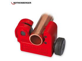 Rothenberger Minicut I Pro