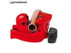 Rothenberger Minimax