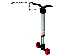 Rothenberger ROLOC PLUS