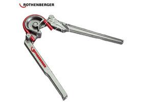 Rothenberger Multibend
