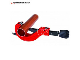 Rothenberger TC 168 PL
