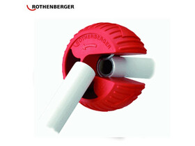 Rothenberger Plasticut+