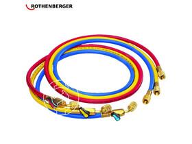 Rothenberger Plus