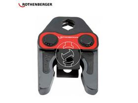 Rothenberger U25