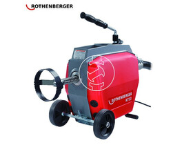 Rothenberger R750