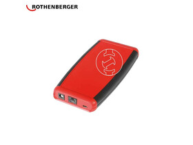 Rothenberger Red Box