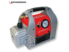 Rothenberger Roairvac 3,0