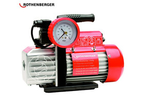 Rothenberger Roairvac 9,0