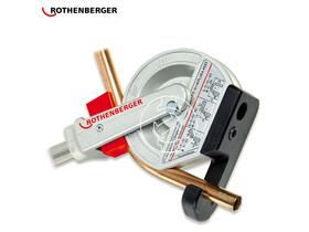 Rothenberger Robend H+W Plus