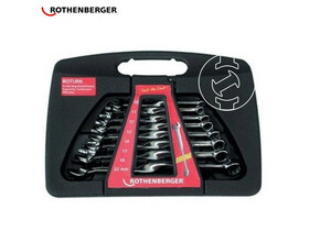 Rothenberger Roclick