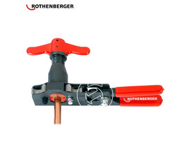 Rothenberger ROTRAC 28