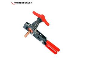 Rothenberger Roflare Revolver