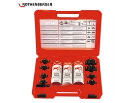 Rothenberger Rofrost Handy