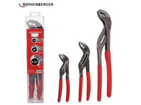 Rothenberger Rogrip M + XL