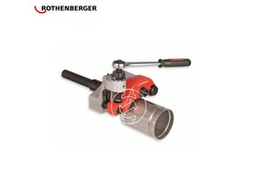 Rothenberger Rogroover