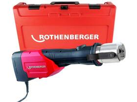 Rothenberger ROMAX 3000 AC Basic