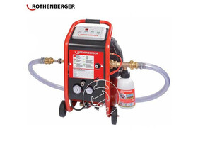 Rothenberger ROPULS ROCLEAN