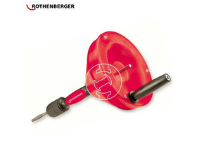 Rothenberger ROSPI 10H+E PLUS