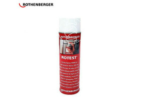 Rothenberger ROTEST
