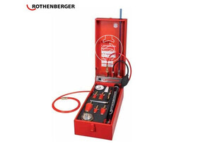 Rothenberger ROTEST GW 150/4